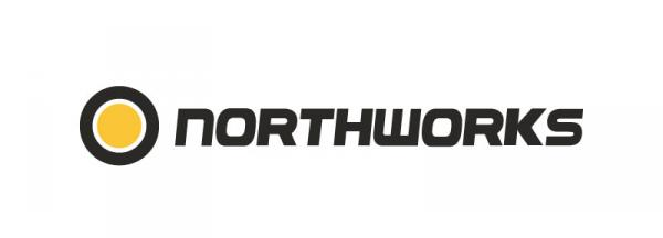 northworks Software GmbH