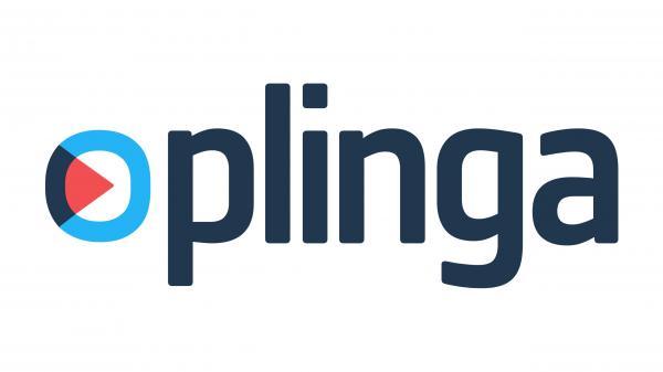 PLINGA / Smeet Communication GmbH
