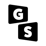 Granola Studios GmbH