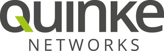 Quinke Networks GmbH