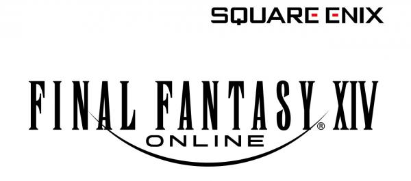 Square Enix GmbH