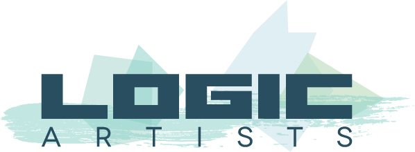 Logic Artists ApS