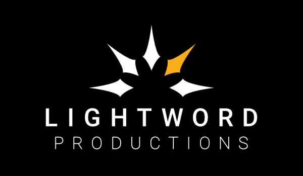 Lightword Productions GmbH
