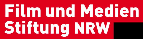 Film- und Medienstiftung NRW GmbH
