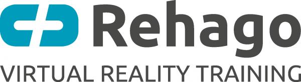 ReHub GmbH