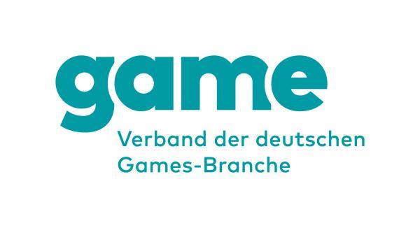 game - Verband der deutschen Games-Branche e.V.