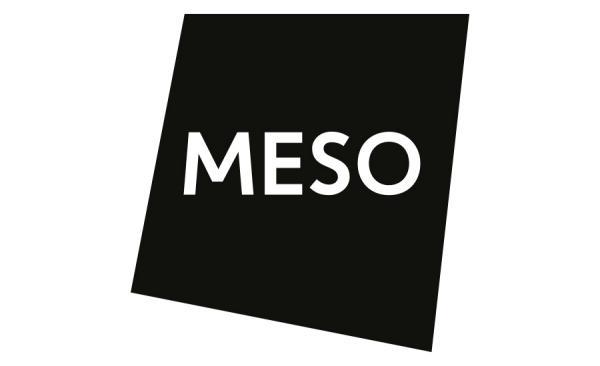MESO Digital Interiors GmbH