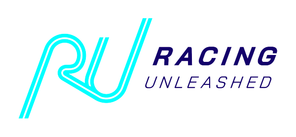 Racing Unleashed AG