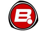 Bigpoint GmbH