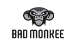 Bad Monkee