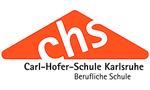 Carl-Hofer-Schule