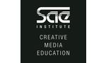 SAE Institute Frankfurt