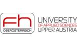 FH Oberösterreich / Digitale Medien / Hagenberg