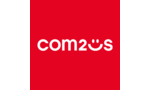 GAMEVIL Europe GmbH