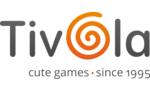 Tivola Publishing GmbH