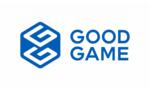 Goodgame Studios / Altigi GmbH