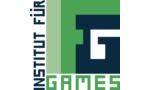 Hochschule der Medien - Institut für Games