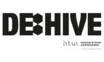 DE:HIVE GameHub - HTW Berlin