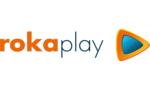 rokaplay GmbH