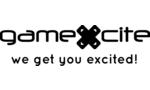 gameXcite GmbH