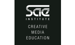 SAE Institute Berlin