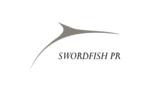SWORDFISH PR - Ariane Poschner