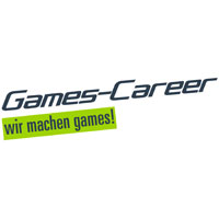 career com login
