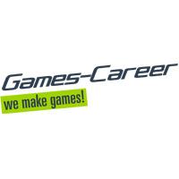 Resultado de imagen de games-career